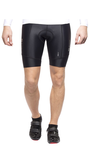 Sugoi RPM Pro Short Men black